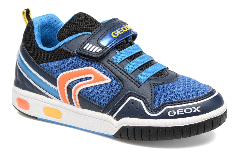 sneakers-j-gregg-b-j7247b-by-geox
