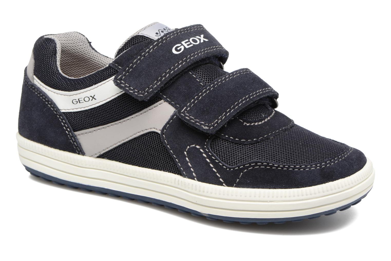 sneakers-j-vita-a-j72a4a-by-geox