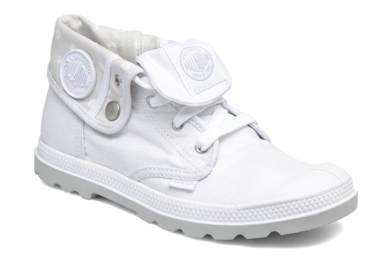 sneakers-bgy-low-lp-mtlk-by-palladium