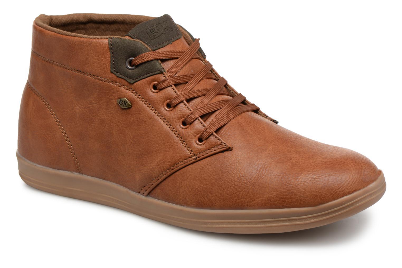 Sneakers British Knights Bruin