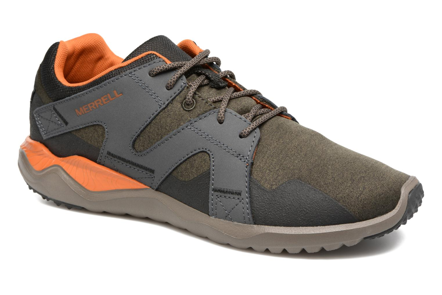 Sneakers 1Six8 Lace by Merrell