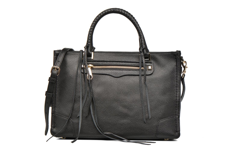 handtassen-regan-satchel-tote-by-rebecca-minkoff