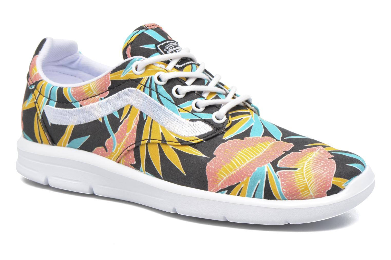 sneakers-iso-15-by-vans