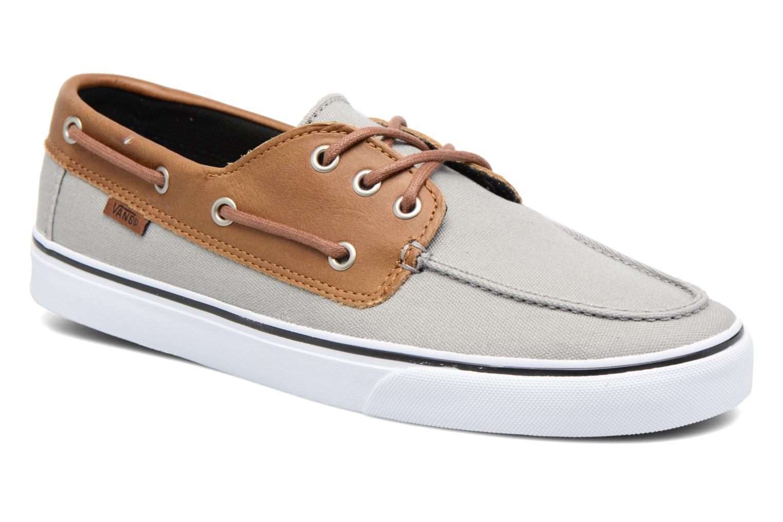 sneakers-chauffeur-sf-by-vans