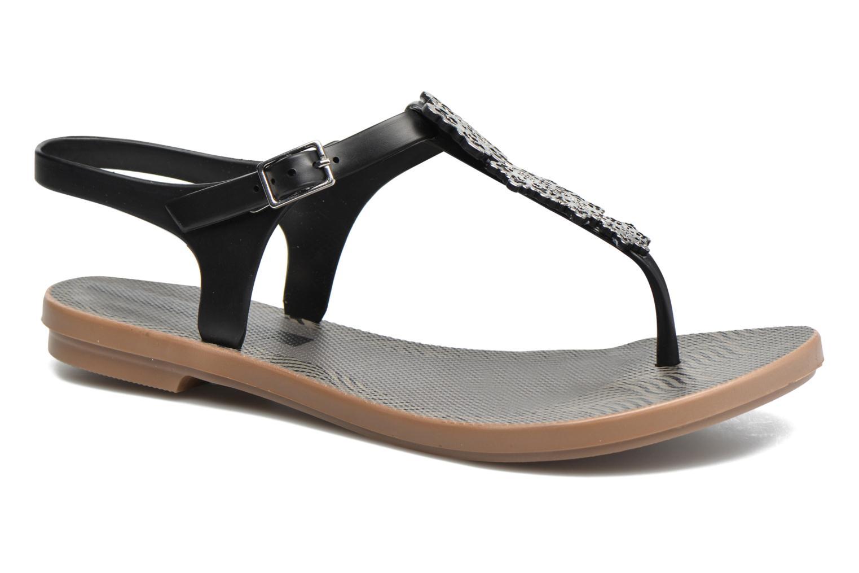 Sandalen Romantic Sandal Fem by Grendha