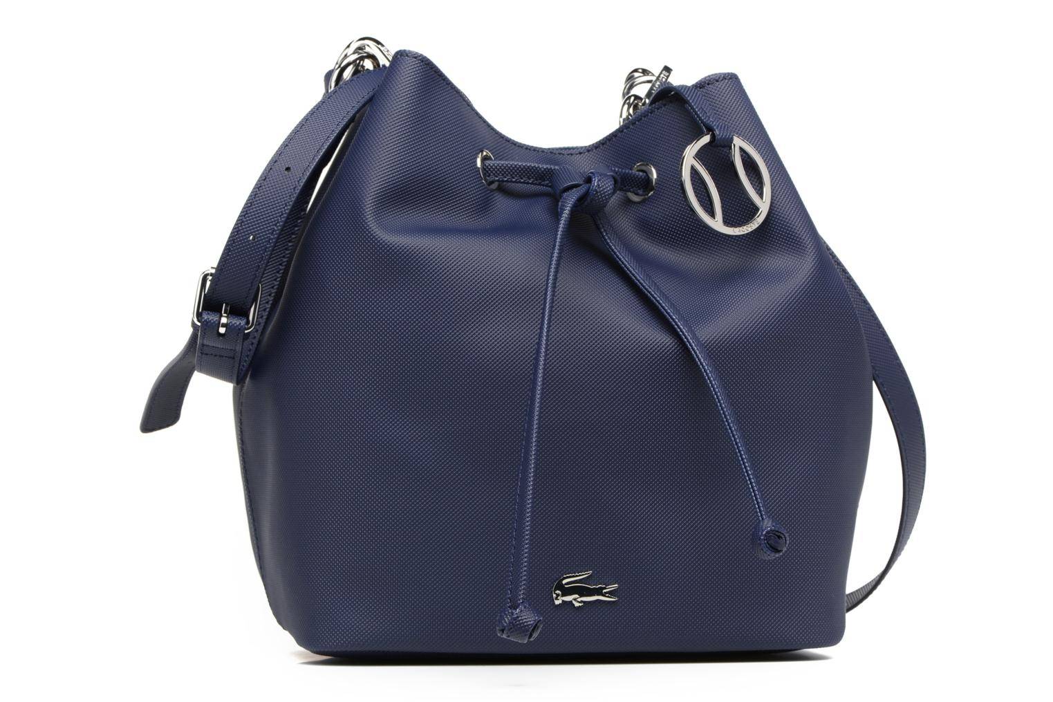 handtassen-daily-classic-bucket-bag-by-lacoste