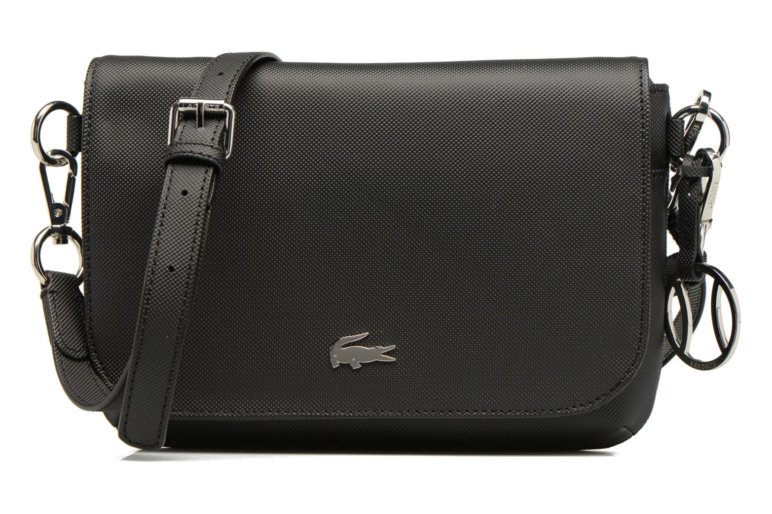 handtassen-daily-classic-crossover-bag-s-by-lacoste