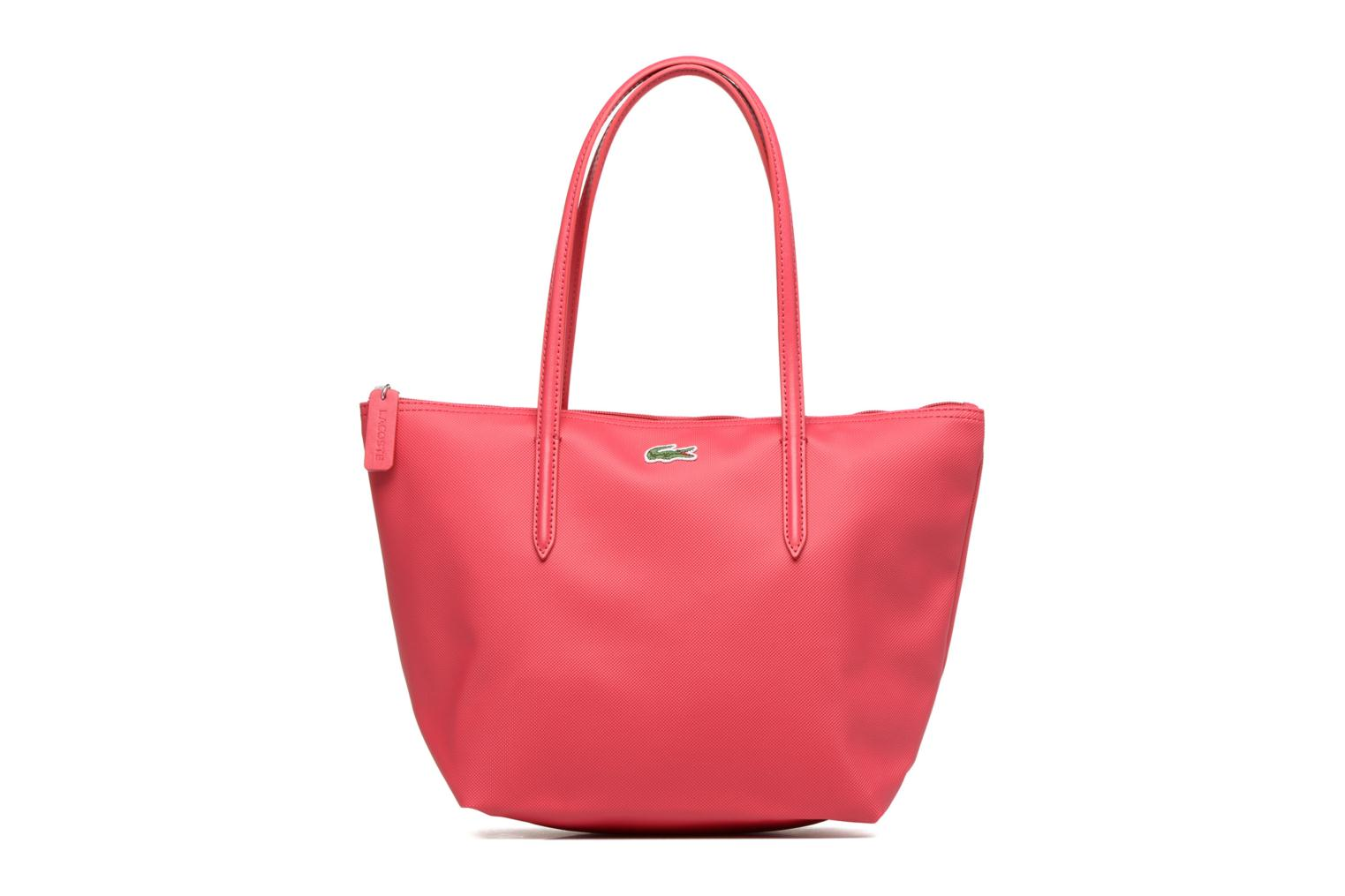 handtassen-l1212-shopping-bag-s-by-lacoste