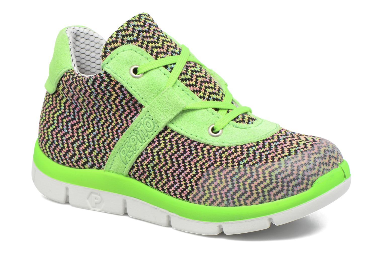 Sneakers PEPINO Multicolor