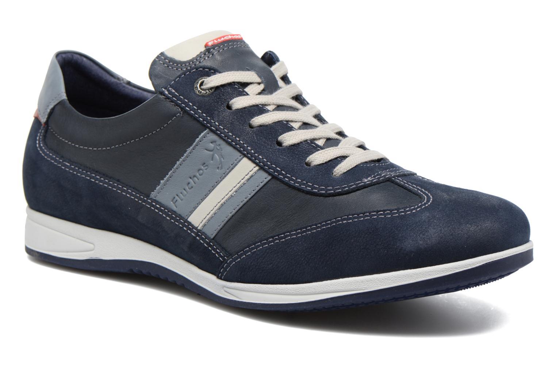 Sneakers Daniel 9713 by Fluchos