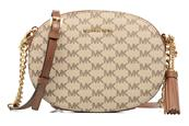 GINNY MD MESSENGER by Michael Michael Kors - michael michael kors - sarenza.it