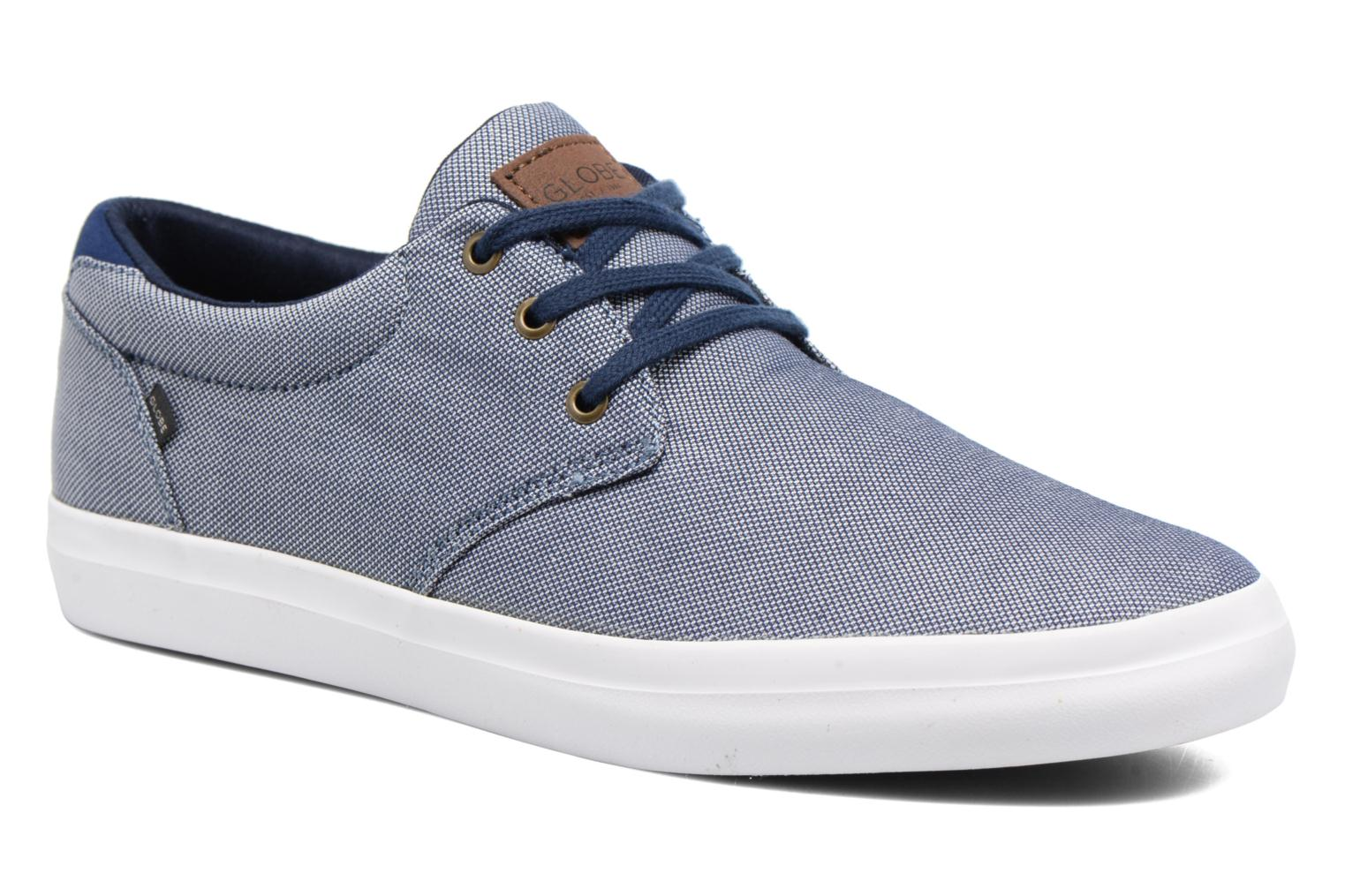 Sneakers Willow by Globe