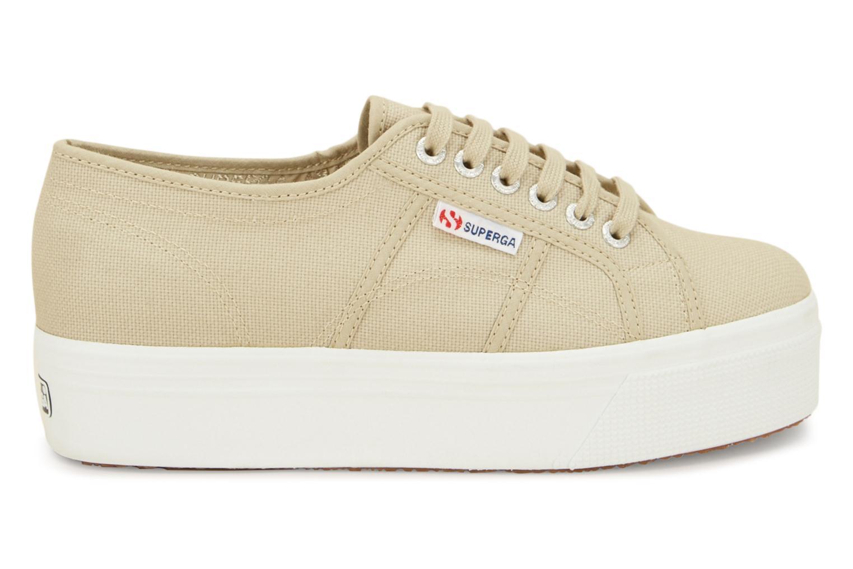 Sneakers Superga Beige