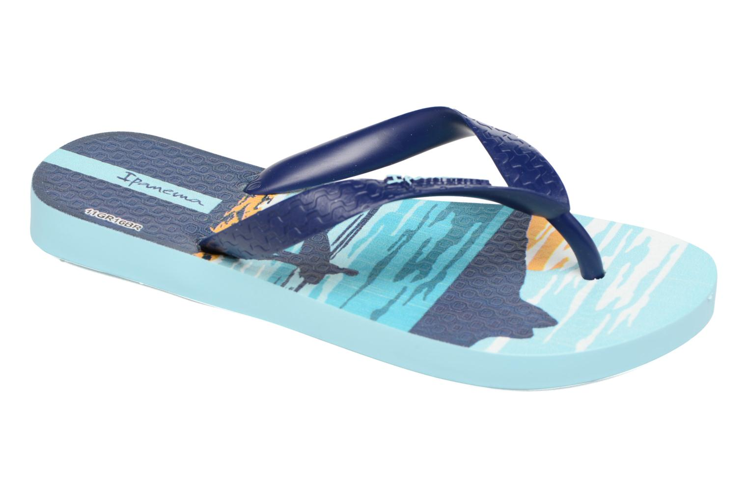 Slippers Classic V Kids by Ipanema