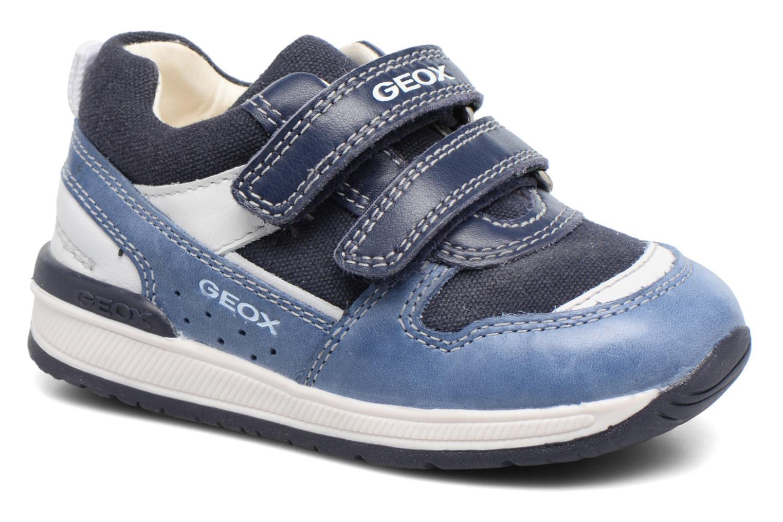 sneakers-b-rishon-b-c-b720rc-by-geox