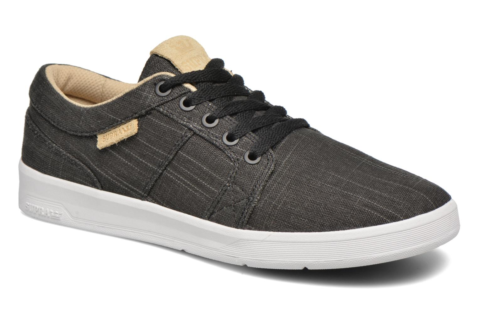 Sneakers Ineto by Supra