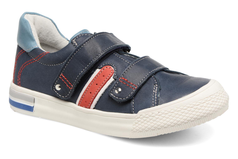 sneakers-mino-by-minibel