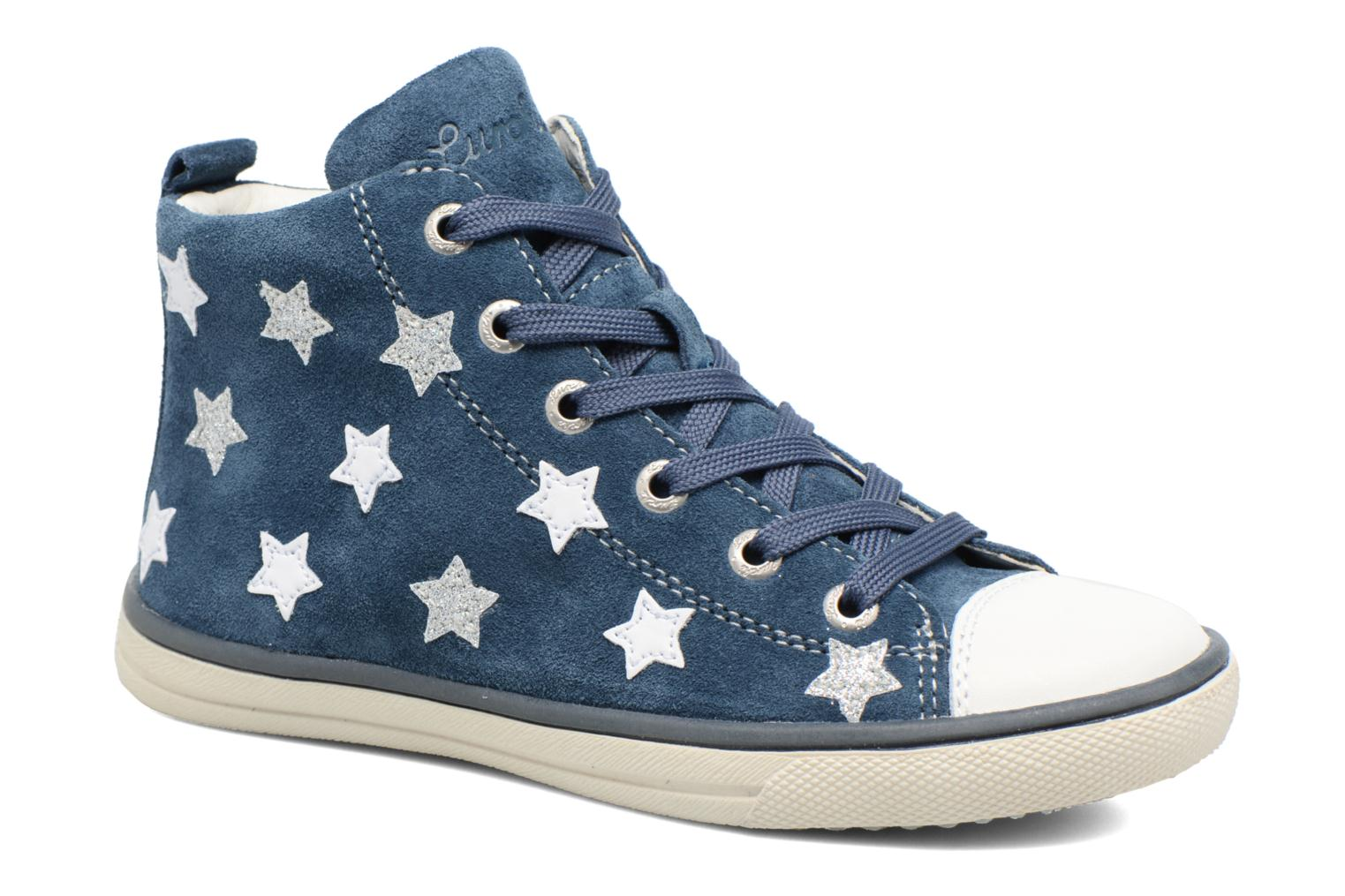 Sneakers Starlet by Lurchi by Salamander