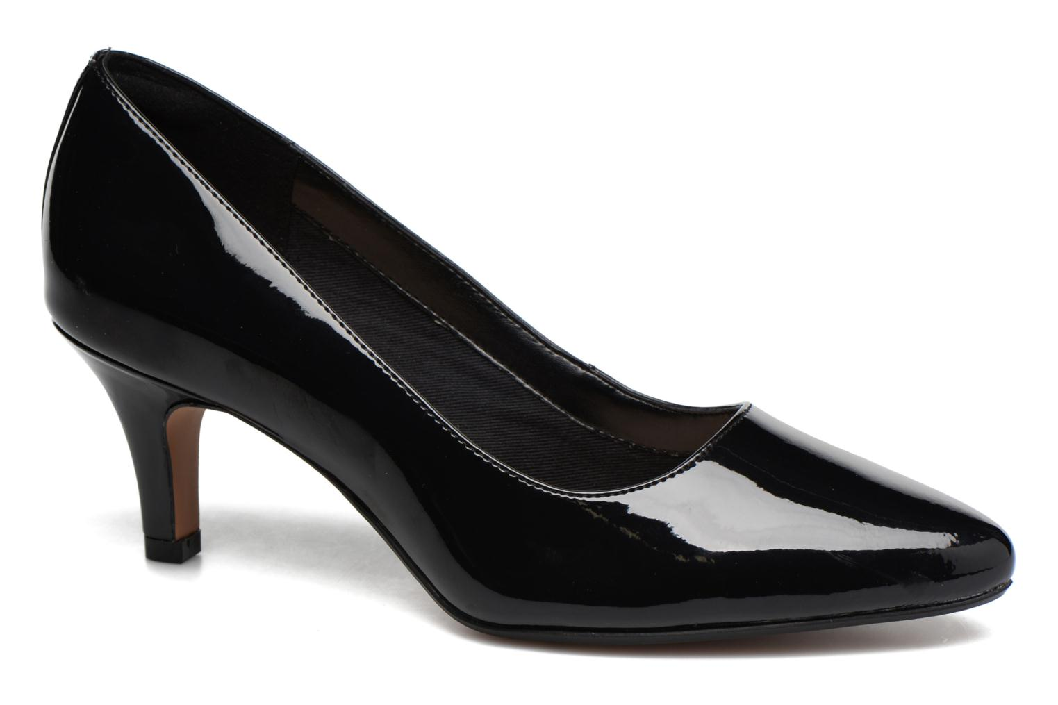 Pumps Isidora Faye by Clarks