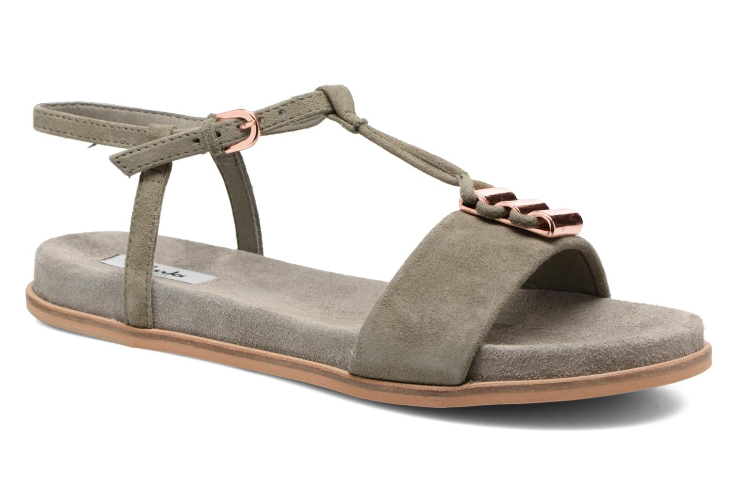 Agean Cool by Clarks