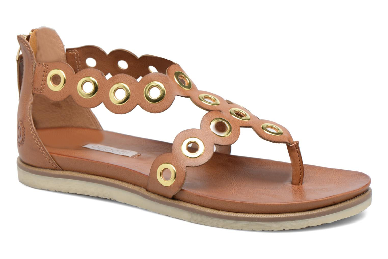 sandalen-jodie-v6582-6n-by-bugatti