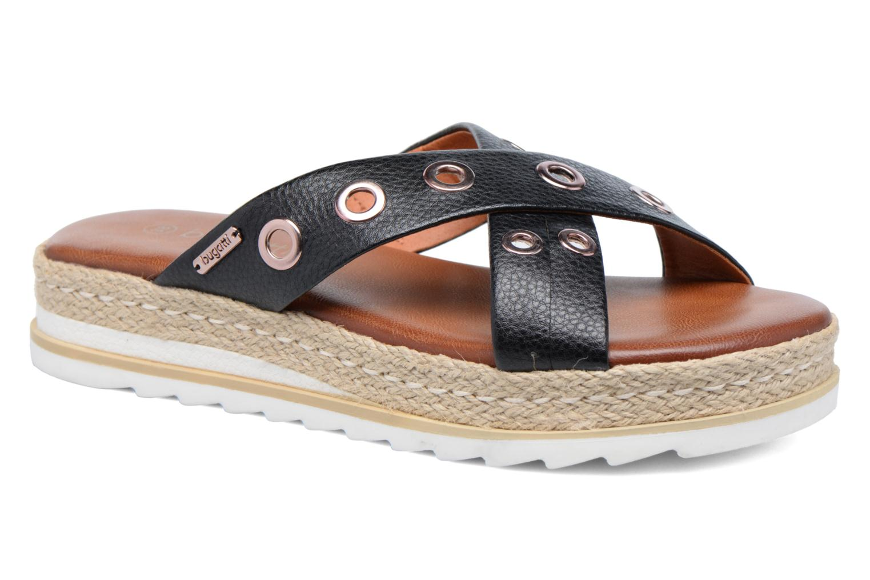 sandalen-dakota-evo-j9390-6n-by-bugatti