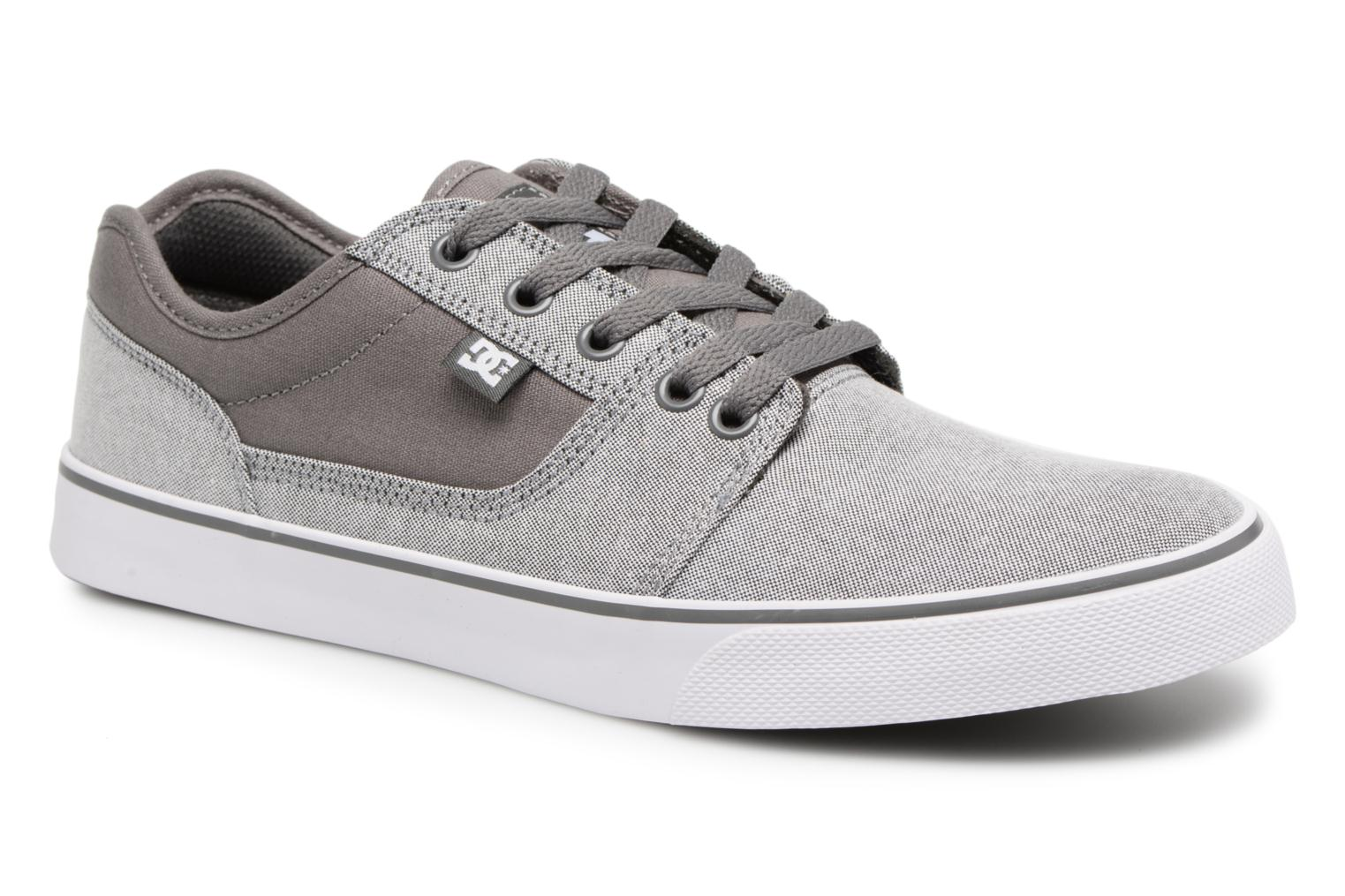 Tonik Tx Se M by DC Shoes