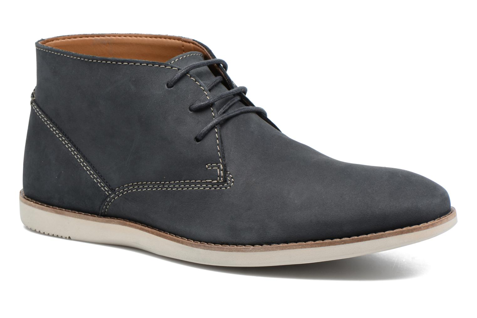 Franson Top by Clarks