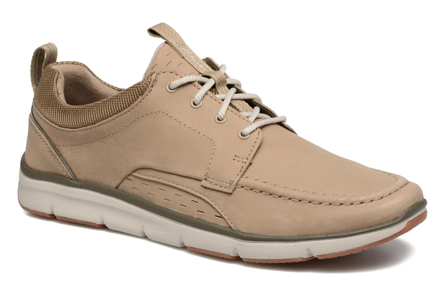 veterschoenen-orson-bay-by-clarks