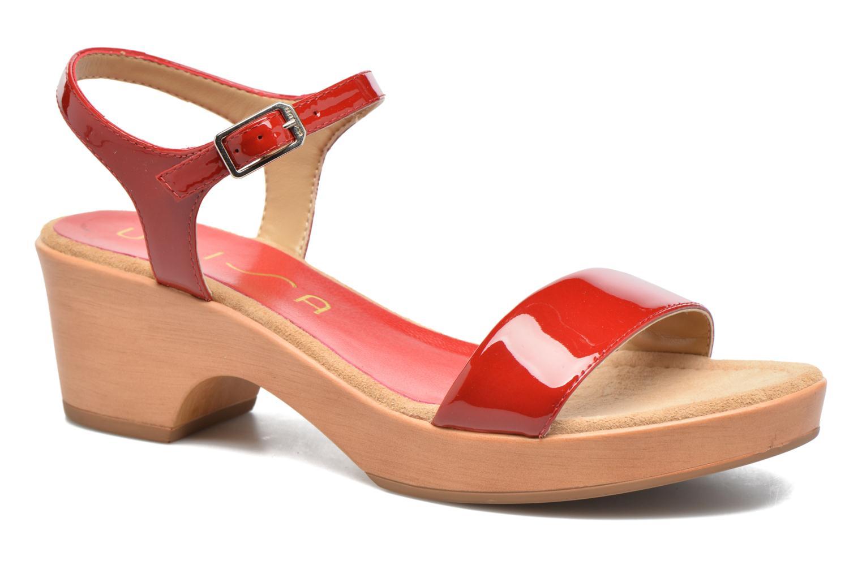 sandalen-irita-3-by-unisa