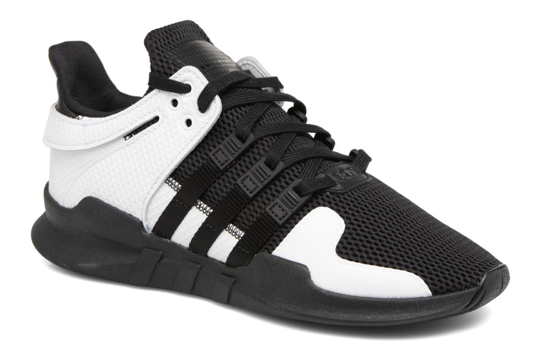Eqt Support Adv J par Adidas Originals