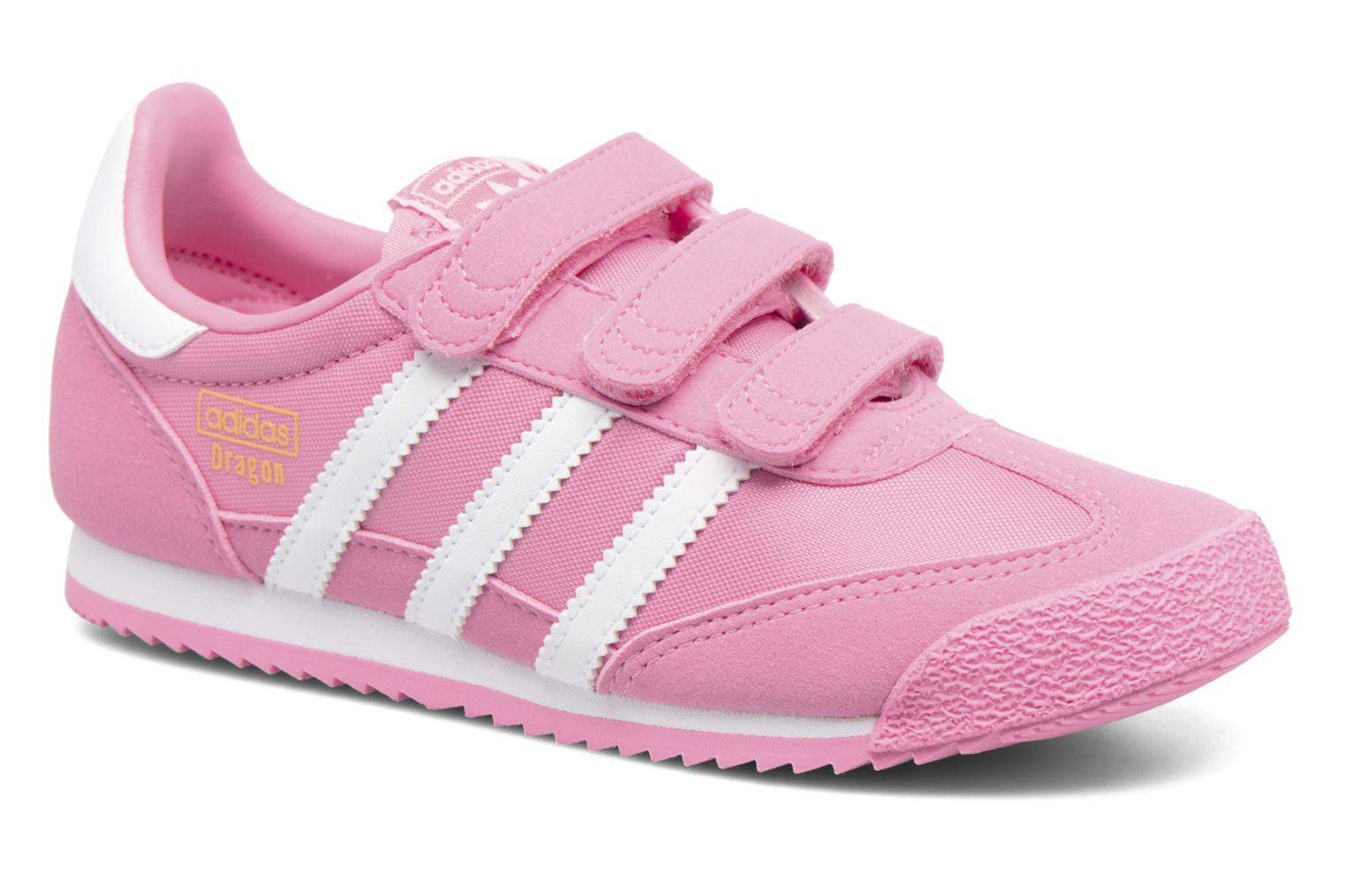 6d77eb3ce83 Adidas dragon | Shop for cheap Children's Footwear and Save online