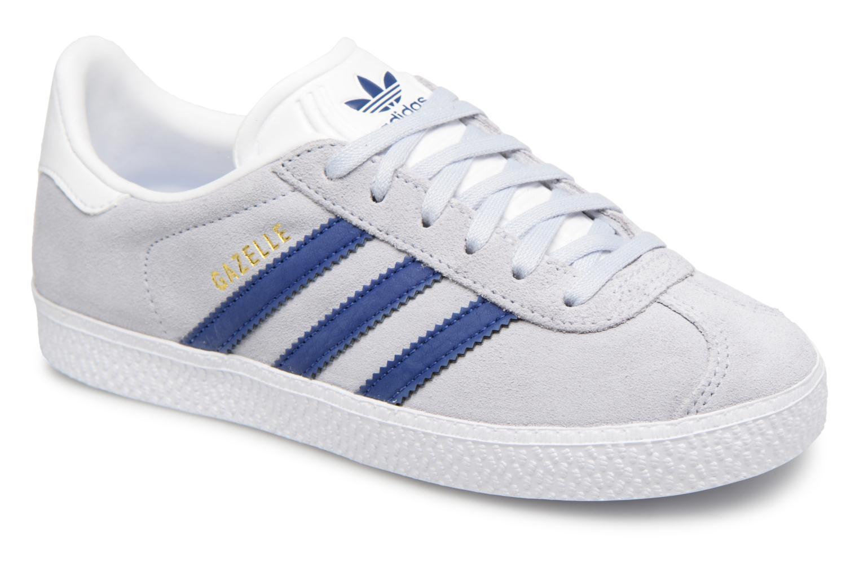 29112542d7a Sneakers van Adidas voor Dames | Voordelig via AlleSchoenen.BE