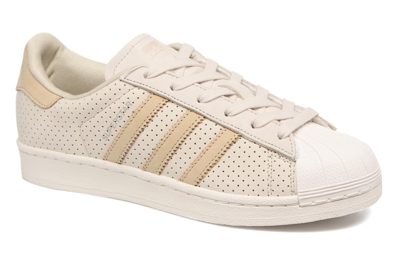 Adidas Schoudertassen : Adidas sneakers superstar fashion j by originals