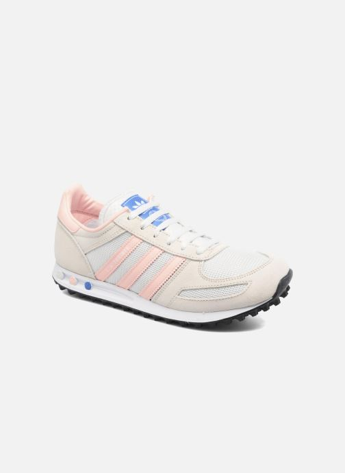 Sneakers La Trainer J by adidas originals