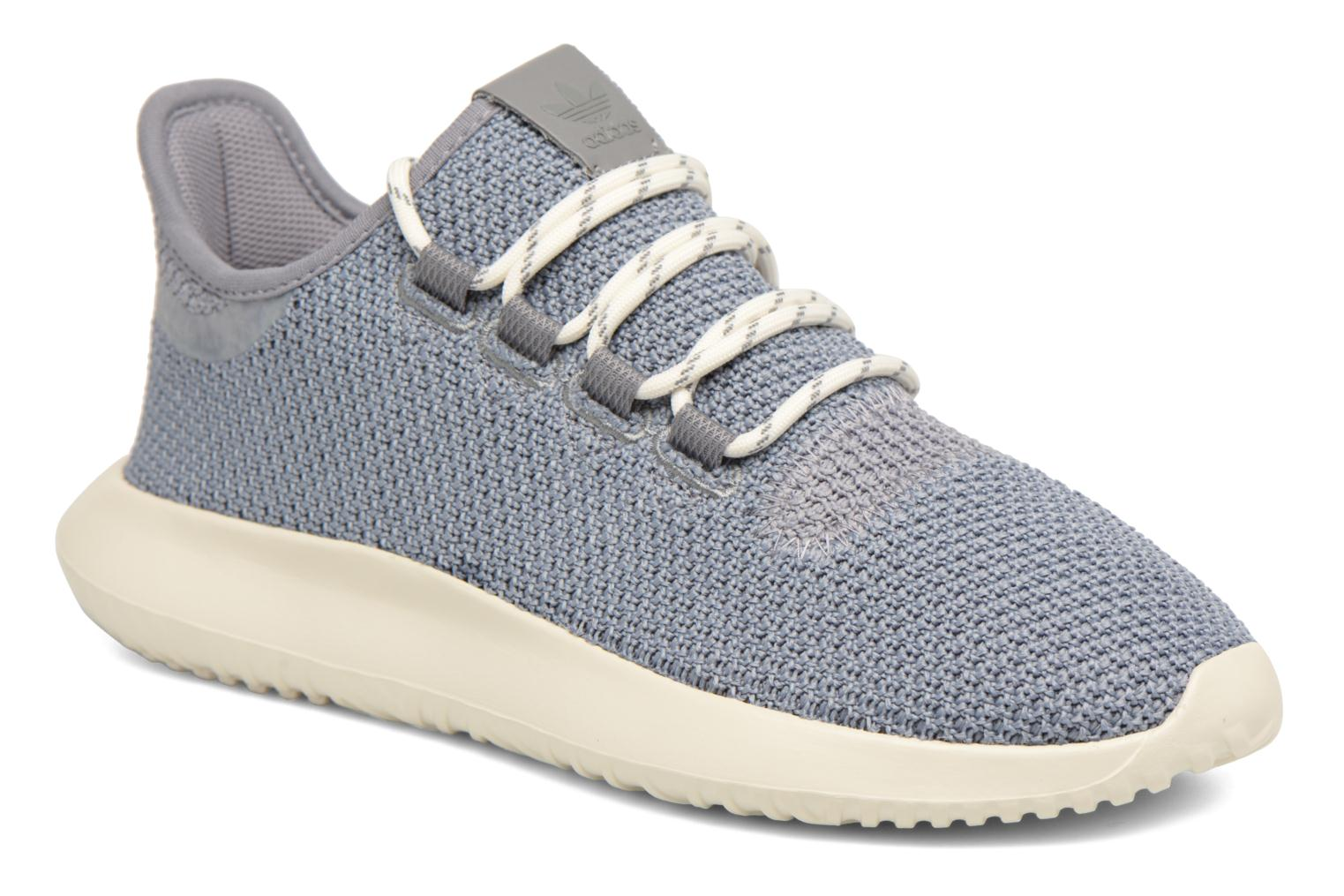 Tubular Shadow J par Adidas Originals