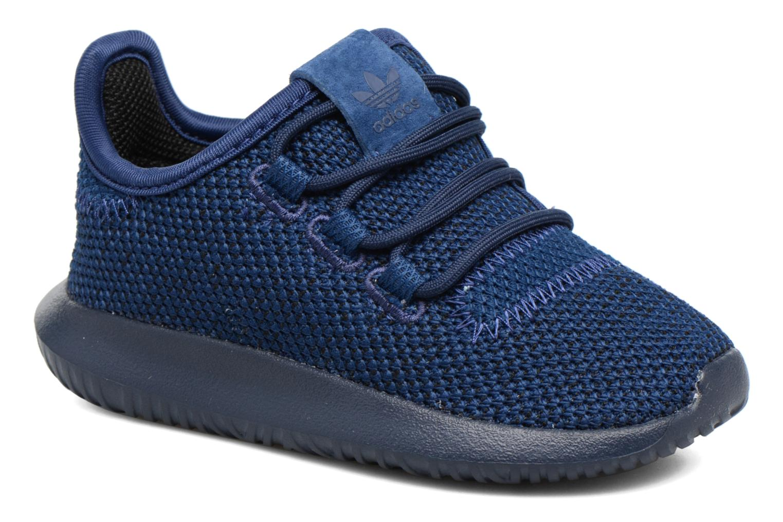 sneakers-tubular-shadow-i-by-adidas-originals