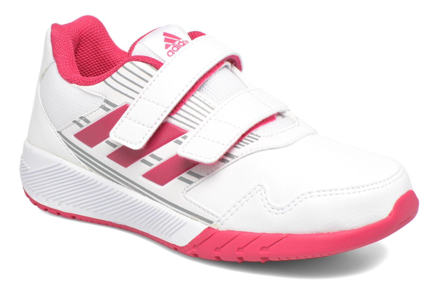 Altarun Cf K by Adidas Performance