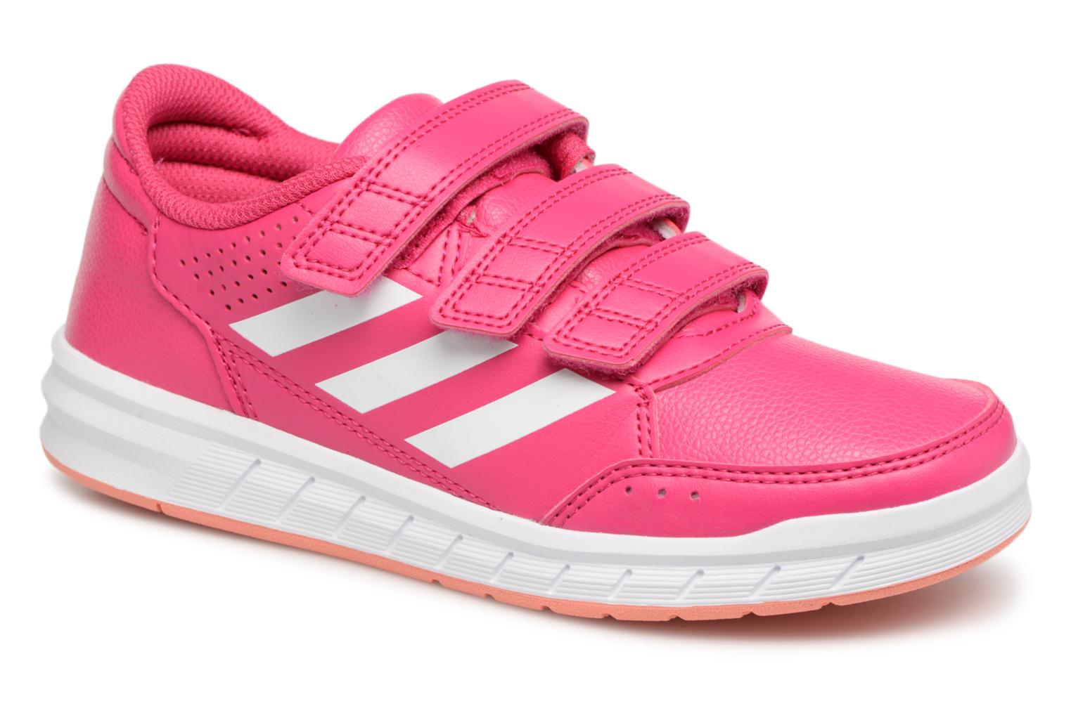 Sneakers Adidas Performance Roze