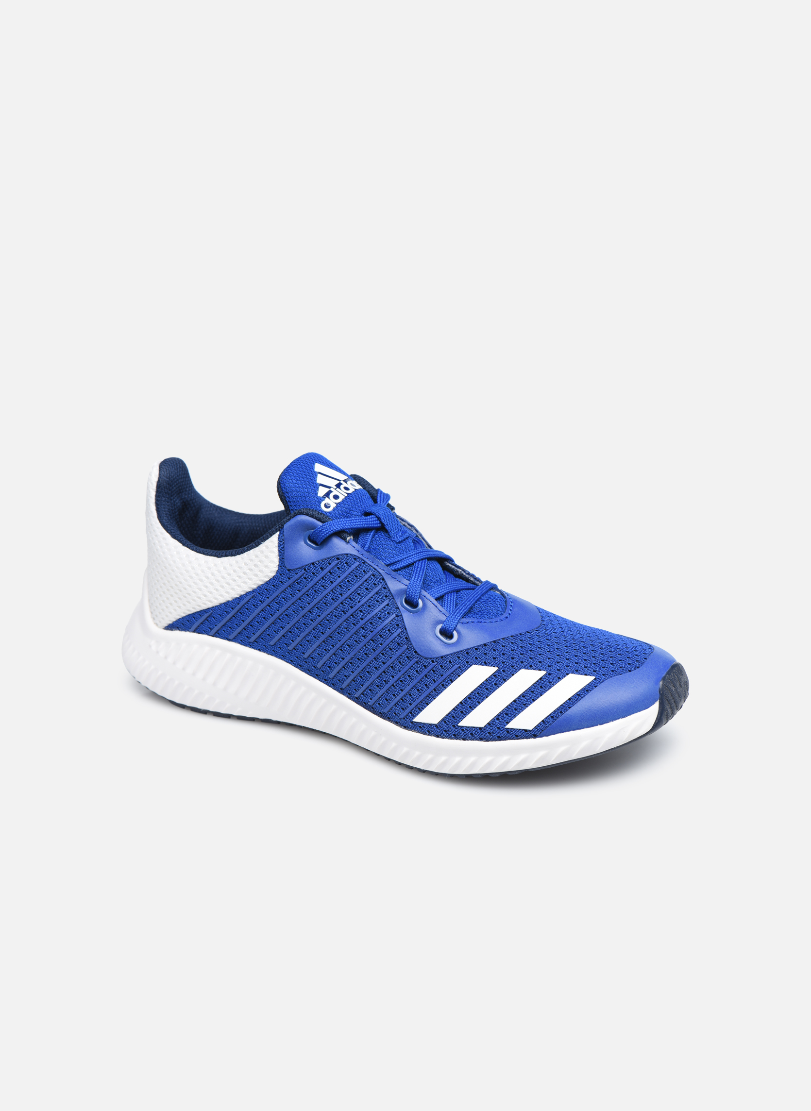 Fortarun K by Adidas Performance