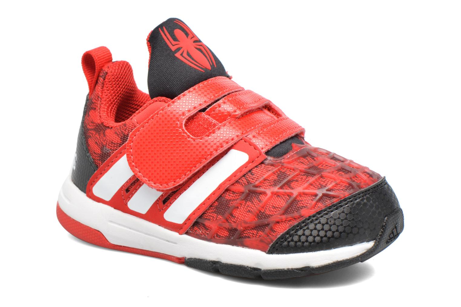 Marvel Spider-Man Cf I by Adidas Performance