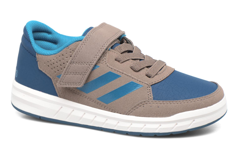 Sneakers Adidas Performance Bruin