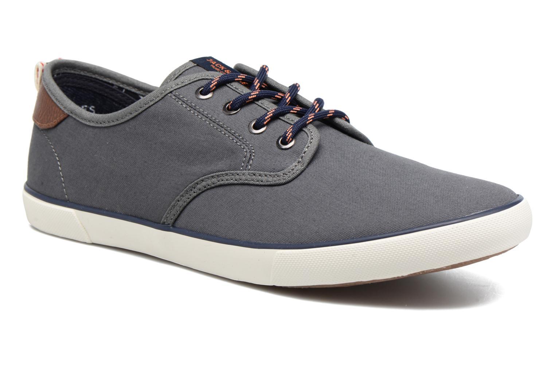 sneakers-jfw-tack-by-jack-jones