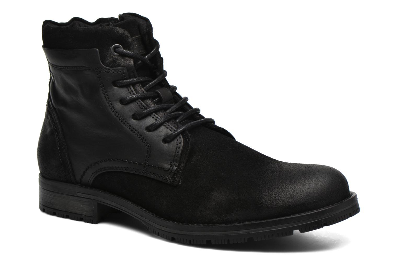 JFW Hanibal - Stiefeletten & Boots für Herren / grau