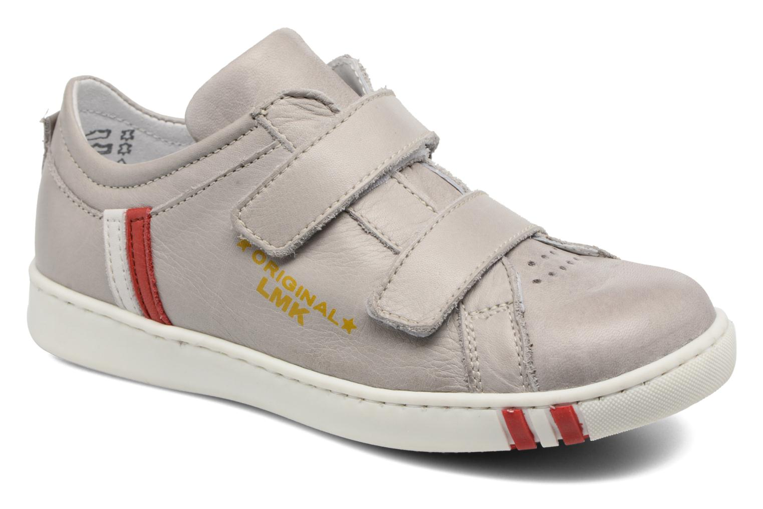 Sneakers Bobby by Little Mary