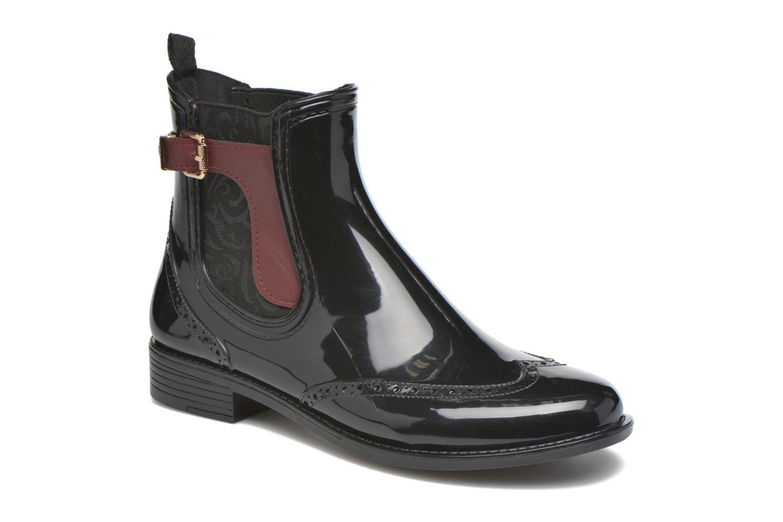 boots-en-enkellaarsjes-bettie-by-mustang-shoes