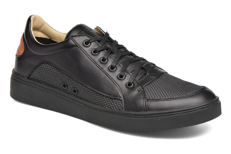 sneakers-s-groove-low-by-diesel