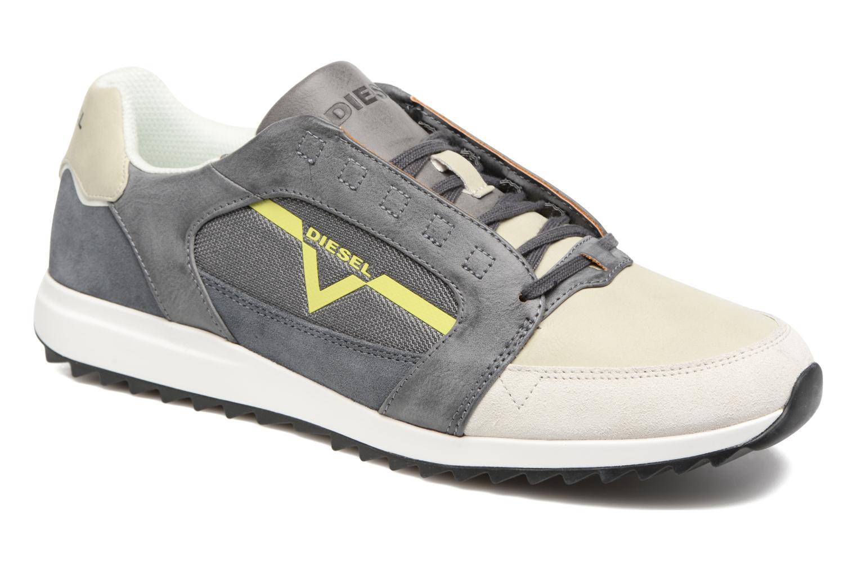 sneakers-s-fleett-by-diesel