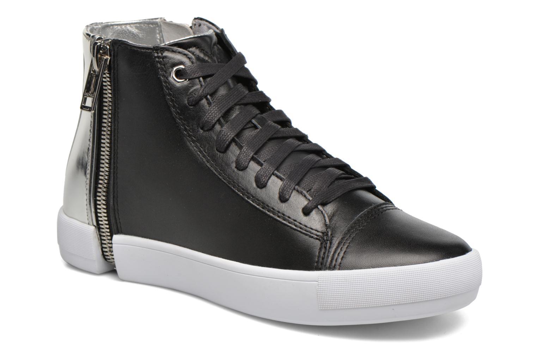 sneakers-s-nentish-w-by-diesel