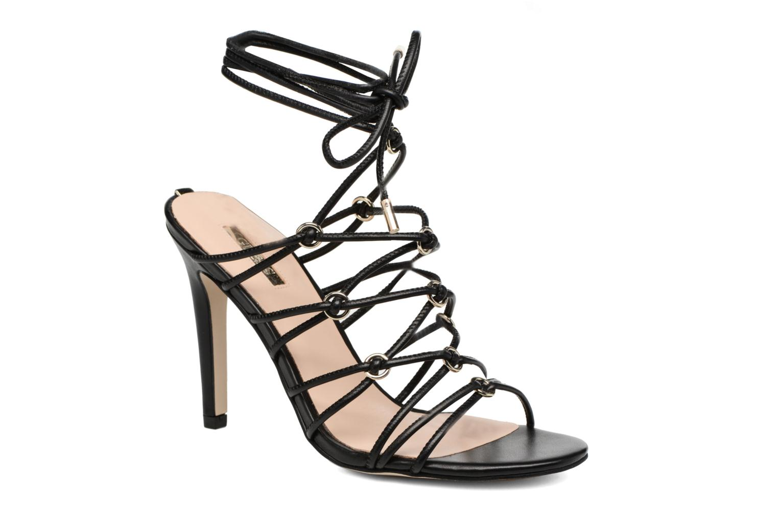 Sandalen Aeyla by Guess